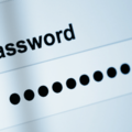 How to Tell if Your Passwords Are Secure (Our Ultimate Guide to Passwords.)