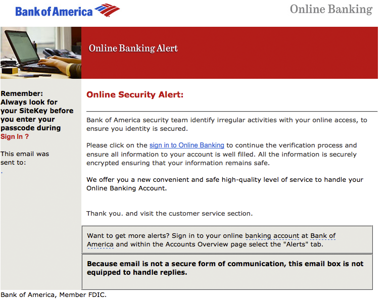 BofA-phishing