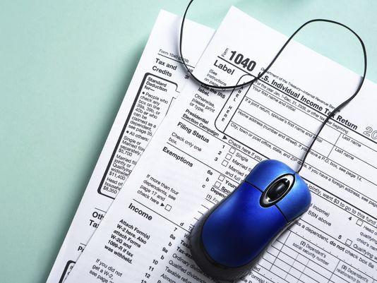 Tax-online